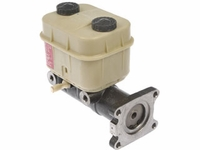 2 Inch Master Cylinder for Hydro-Max Brake System, Tall Reservoir w/ Differential Pressure Switch (2.00 inch 50.80 mm)
