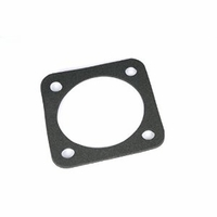 Power Brake Booster Gasket (GM 4 Bolt Pattern, Hydroboost and Vaccum booster)