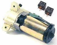 Range Rover Classic 1990 - 1993 ABS Pump Kit