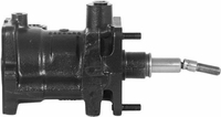 Rebuilt Delco Hypower With Threaded Rod
