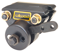 Wilwood Caliper-Mechanical Spot, LH
