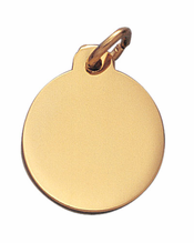 Blank, Engravable, and Printable Medals | Awards & Gifts R Us