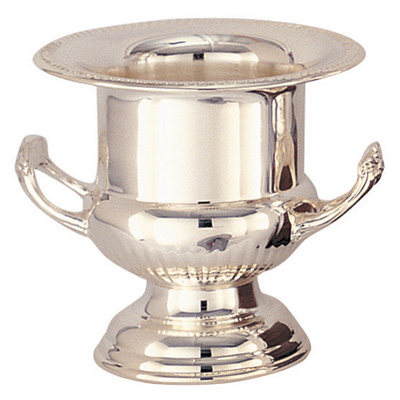 9 Inch Stainless Steel Champagne or Winer Cooler Bucket