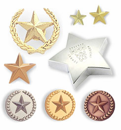 Star Awards and Gifts