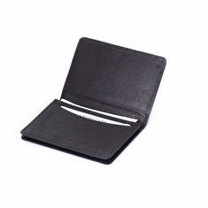Business card cases the networker credit business card case colourmoves