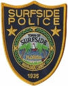 Surfside Police Miami-Dade County Florida Patch