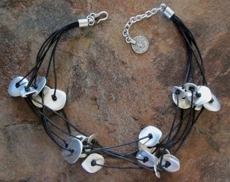 6180 Necklace