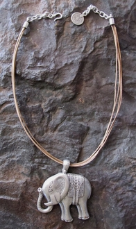 6245 Necklace