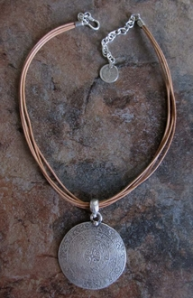 6271 Necklace