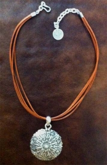 6280 Necklace