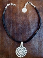6282 Necklace