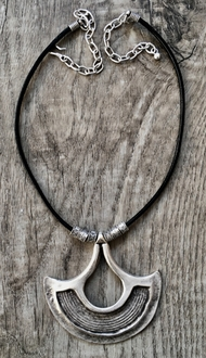 6514 Necklace