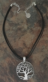 6515 Necklace