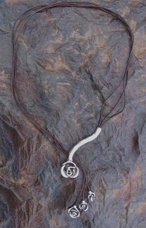 6555 Necklace