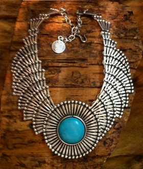 6570 Necklace