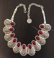 6574 Necklace