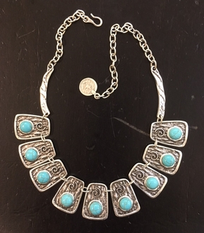 6576 Necklace