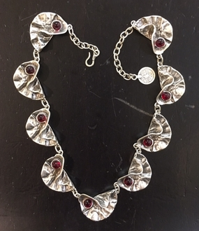 6578 Necklace