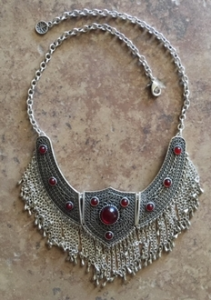 6590 Necklace