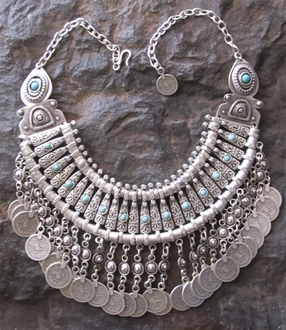 6712 Necklace