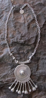 6751 Necklace
