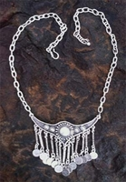 6756 Necklace