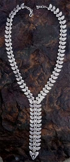 6758 Necklace