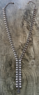 6759 Necklace