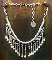 6765 Necklace