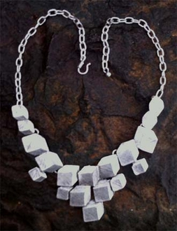 6767 Necklace