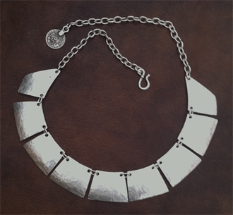 6934 Necklace