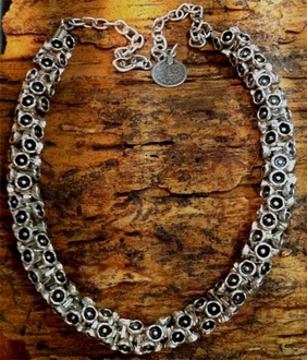 6945 Necklace