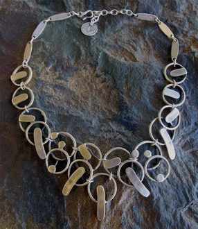 7092 Necklace