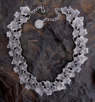 7094 Necklace