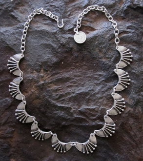 7106 Necklace