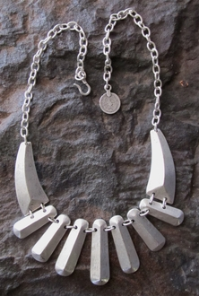 7107 Necklace