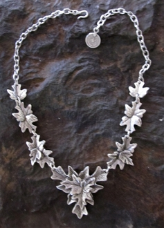 7108 Necklace