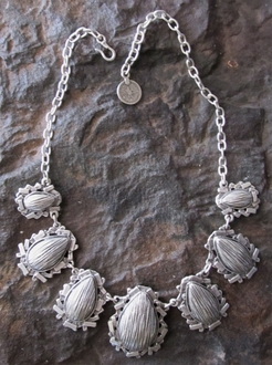 7109 Necklace