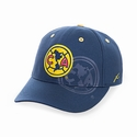 Gorra Fi Collection Two Touch del Club America