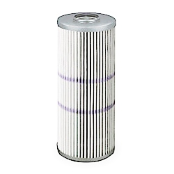 Parker TXW5ACC25 Replacement Filter by Main Filter Inc