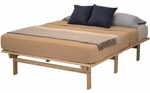 Twin Size Ekko Platform Bed