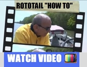 "RotoTail _""How-To"" Videos"