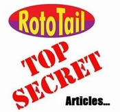 Top Secret Articles
