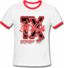 FtwtTX wh/red