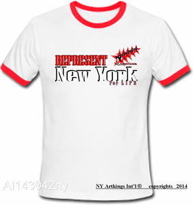 NEW YORK For LIFE!..