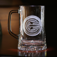 Ray Cash Care Beer Mugs