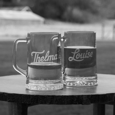 Beer Mugs for Women