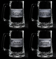 Best Man, Groomsmen Gifts, Groomsmen Beer Mugs