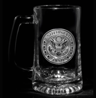 Engraved Army Gifts