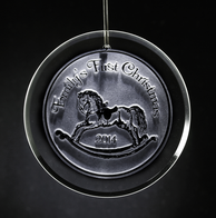Engraved Christmas Gift Ideas